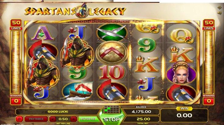 LIVE22 HONGKONG – iWinClub Online Casino Trusted Company
