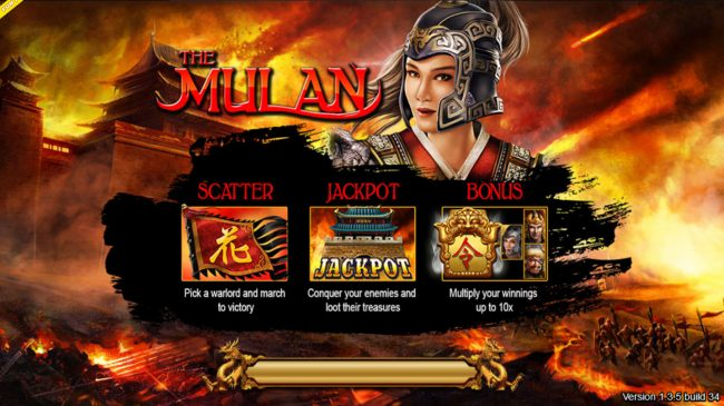 LIVE22 IOS DOWNLOAD – iWinClub Online Casino Trusted Company